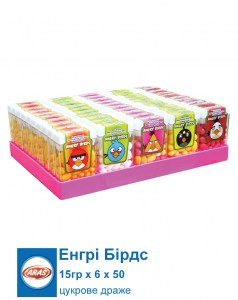aras-dragee-angry-birds-15x6x50