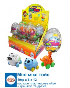 aras-plastic-egg-mini-mix-toys