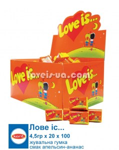 love-is-orange