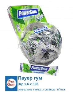 progum-power-gum-mint