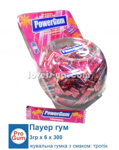 progum-power-gum-tropic